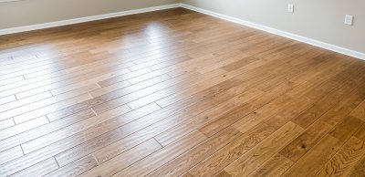 Flooring Materials by Redi-Cut Carpets and Window Treatments